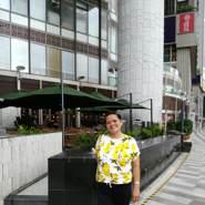 yuliej72957's profile photo