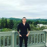 james25635's profile photo
