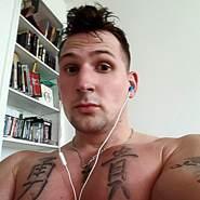 jasonsmith456's profile photo