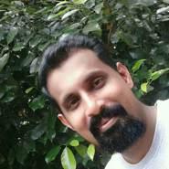 thomast187841's profile photo