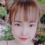 lin2933's profile photo