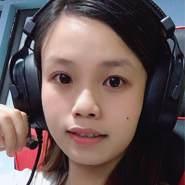 quyenn24289's profile photo