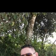 jhonf39's profile photo