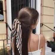 lena940597's profile photo