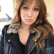 jennifer_2231's profile photo