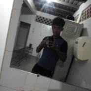 griezmanns645702's profile photo