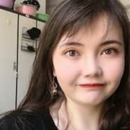 catherine340492's profile photo