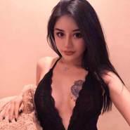 suphepkristiina20573's profile photo