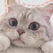 cuongk551988's profile photo