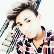 mukeshk504425's profile photo