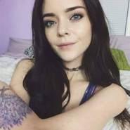 ashleeya's profile photo
