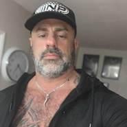 matthewj371145's profile photo