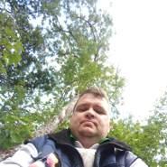brianm69722's profile photo