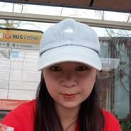 user_fscx3896's profile photo