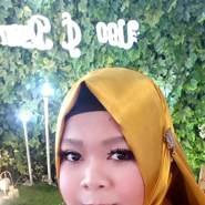 taniaa414158's profile photo