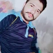 arslanm92196's profile photo
