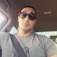tomassik's profile photo