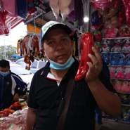 firdauszulfan140717's profile photo