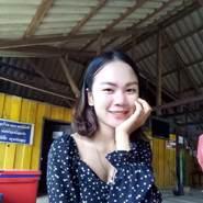 noy8203's profile photo