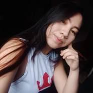 miraquelf's profile photo