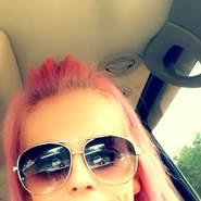aprile922811's profile photo