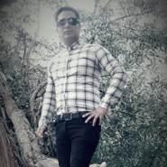 sajad375344's profile photo