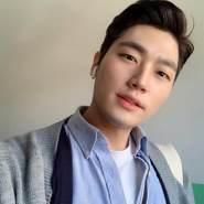 chaow56's profile photo