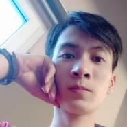 binht544535's profile photo