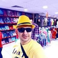 fredericl542172's profile photo