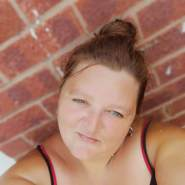 evelyn647678's profile photo