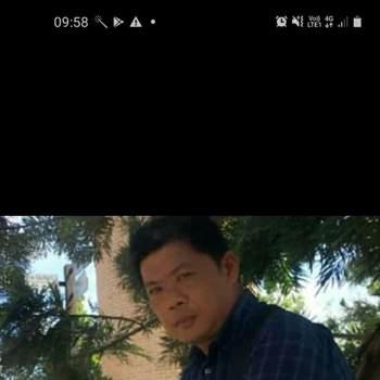 useryiqu641_Chachoengsao_Alleenstaand_Man