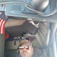 pete122's profile photo