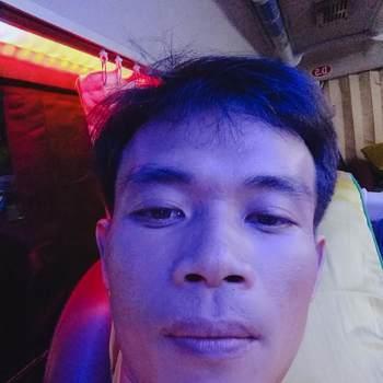 trungdung127680_Ho Chi Minh_Kawaler/Panna_Mężczyzna