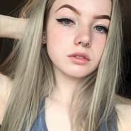 alsso11's profile photo