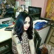 navyan397136's profile photo