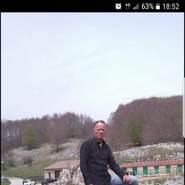 francof522543's profile photo