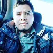 jhonconstantine47400's profile photo