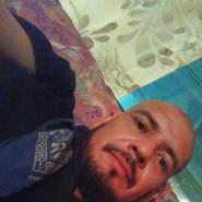 nelsona498799's profile photo