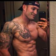 stgwilliams805176's profile photo