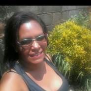 morenacasada507314's profile photo