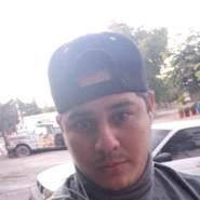 nestorm912300's profile photo