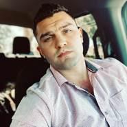 bare42331's profile photo