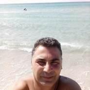 domotiquen's profile photo