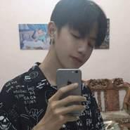 userewf715's profile photo
