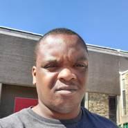 anthonyb550109's profile photo