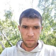 alekseyn69202's profile photo