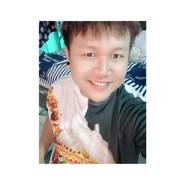 atchanaw317659's profile photo