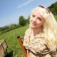 cherryr719029's profile photo