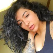 christine965488's profile photo