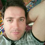 ayuobt252026's profile photo